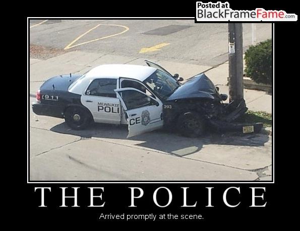 Funny Police Officer Meme : Car meme car meme meme