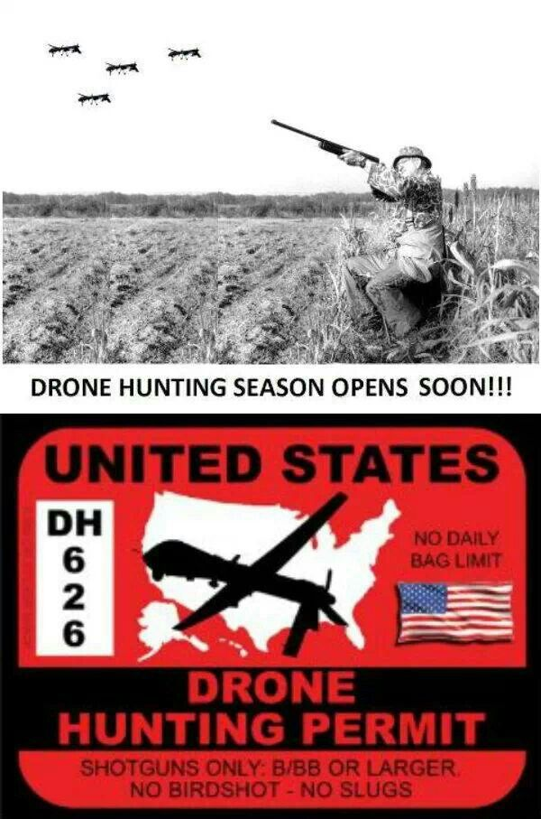 drone hunting.jpg