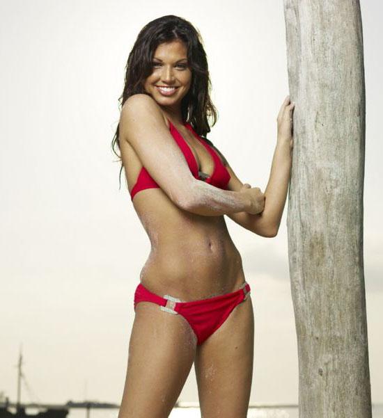 melissa-rycroft-bikini-pictures