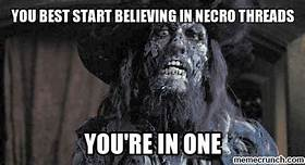 necrothread.jpg