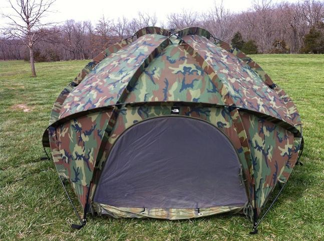 $tent_1.jpg : north face military tents - memphite.com
