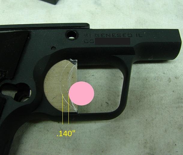 trigger1.jpg