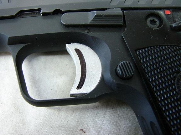 trigger4.jpg