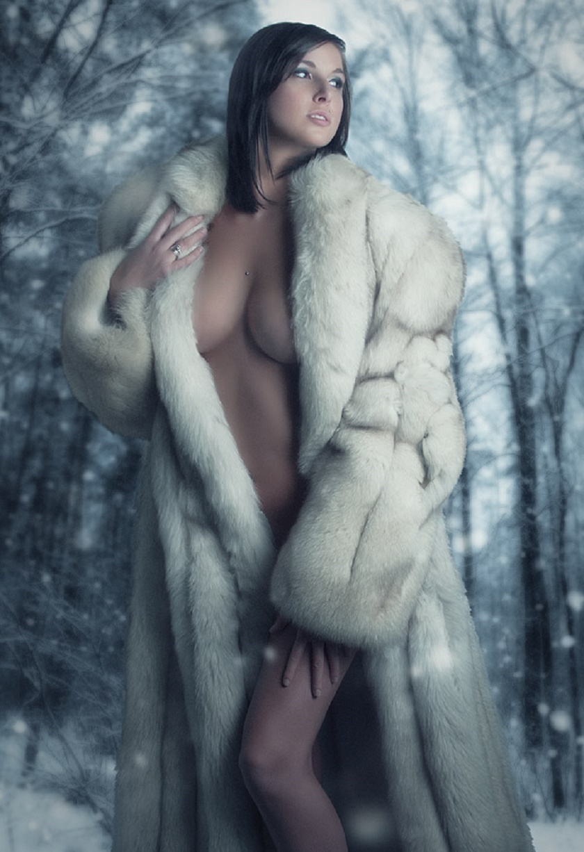british-nued-model-fur