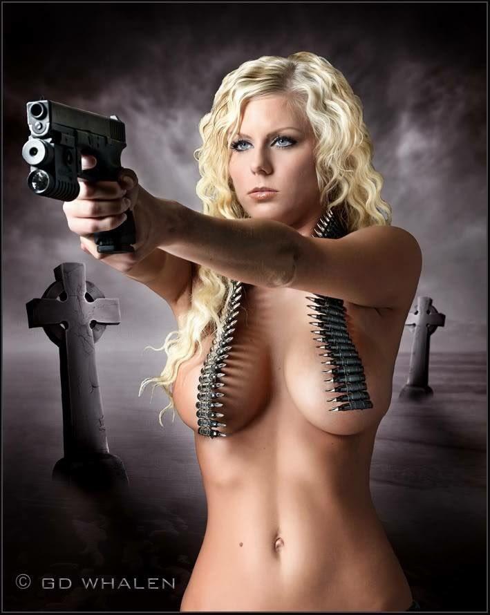 dolls-naked-machinegun-with-anal-stimulation