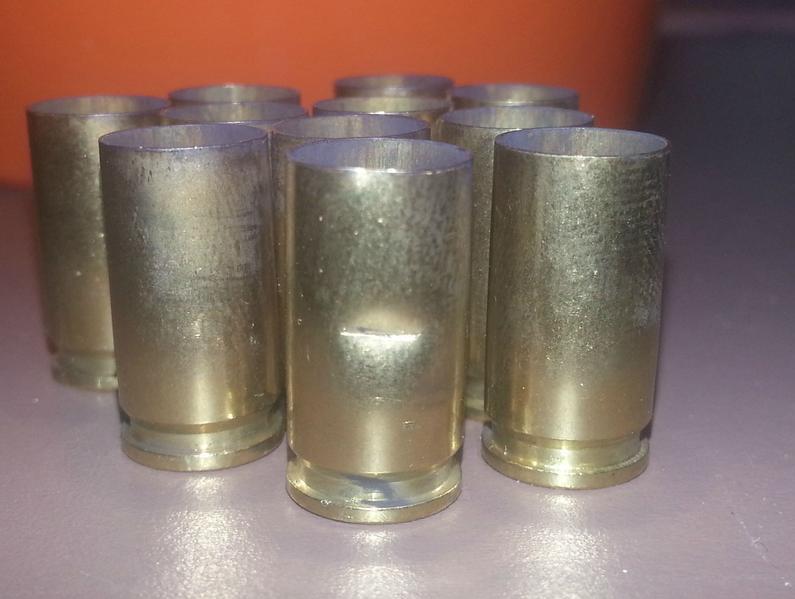 xd-mod2-ammo.jpg