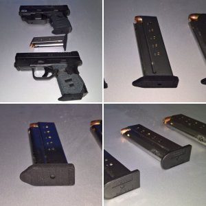 XDS and GeePlates